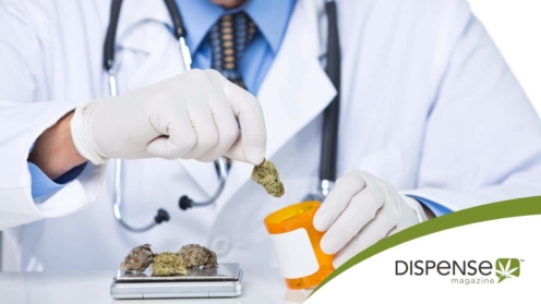 Dispense Magazine - Pennsylvanias Medical Cannabis Program: Setting the Keystone Standard