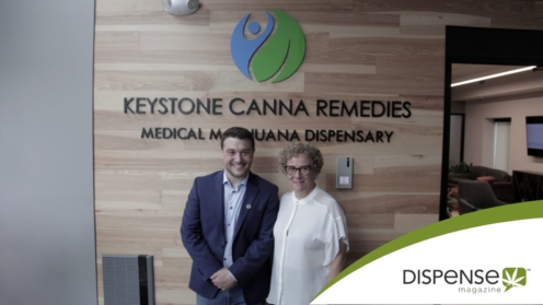 How To Run A Patient-Focused Dispensary - Dispense Magazine