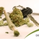 Dispense Magazine - Medical Cannabis, DUI, and Your Driver's License
